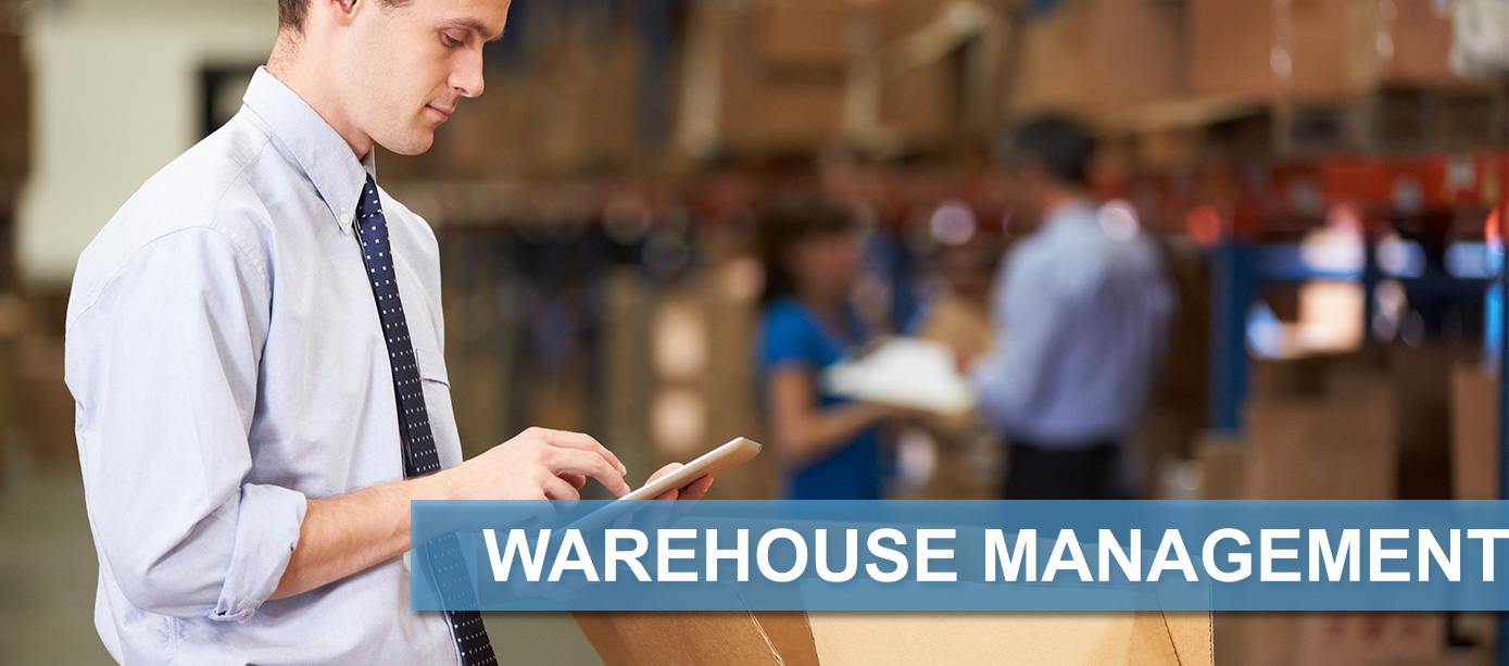 Warehouse-Management-Hero